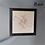 Thumbnail: Kit 4 Quadros Signos  - Coleção Mistica