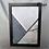 Thumbnail: Kit 3 Quadros Formas Geométricas - Coleção Texturas