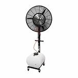 cooling_fan.webp