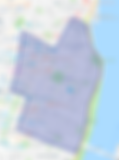 Alphabet_City_Delivery_Zone_Feb_2019.png
