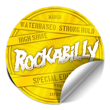 silver foil sticker.png