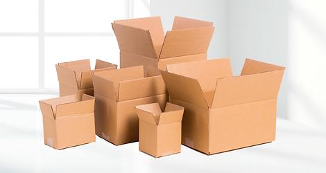 kotak.png