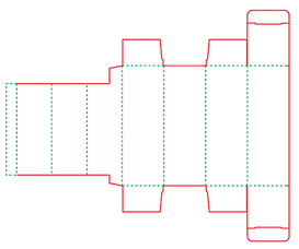 10ML-BOX-INLET.png