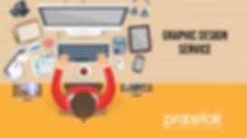 graphic-design-service.jpg