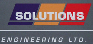 Solutions Engineering for Engineering solutions in food processing and packaging engineering