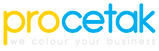 procetak-logo.png