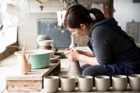 Mayumi Niwa