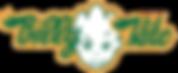 billykite-logo-2019-hq.png