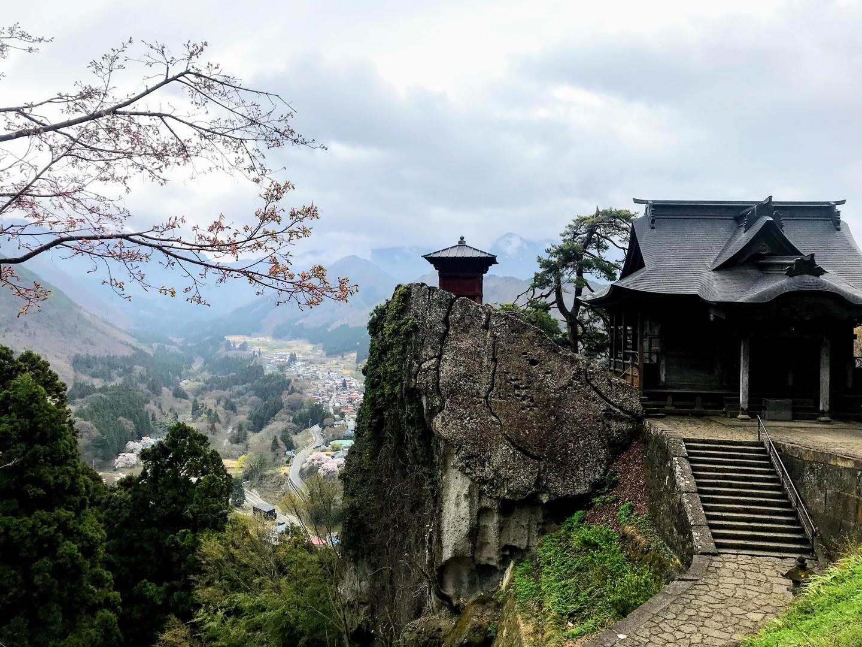 Yamadera3 山寺