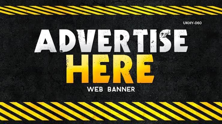banners4.jpg
