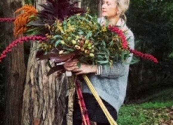 Florist Choice Statement Bouquet