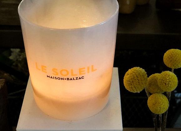Maison Balzac Candles Large
