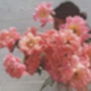 Fleur_McHarg_FLORIST_1.jpg