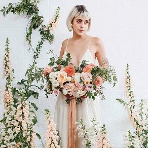 Jimena-Floweriize_flower_image_1.jpg