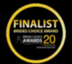 brides_choice_award_2020.png