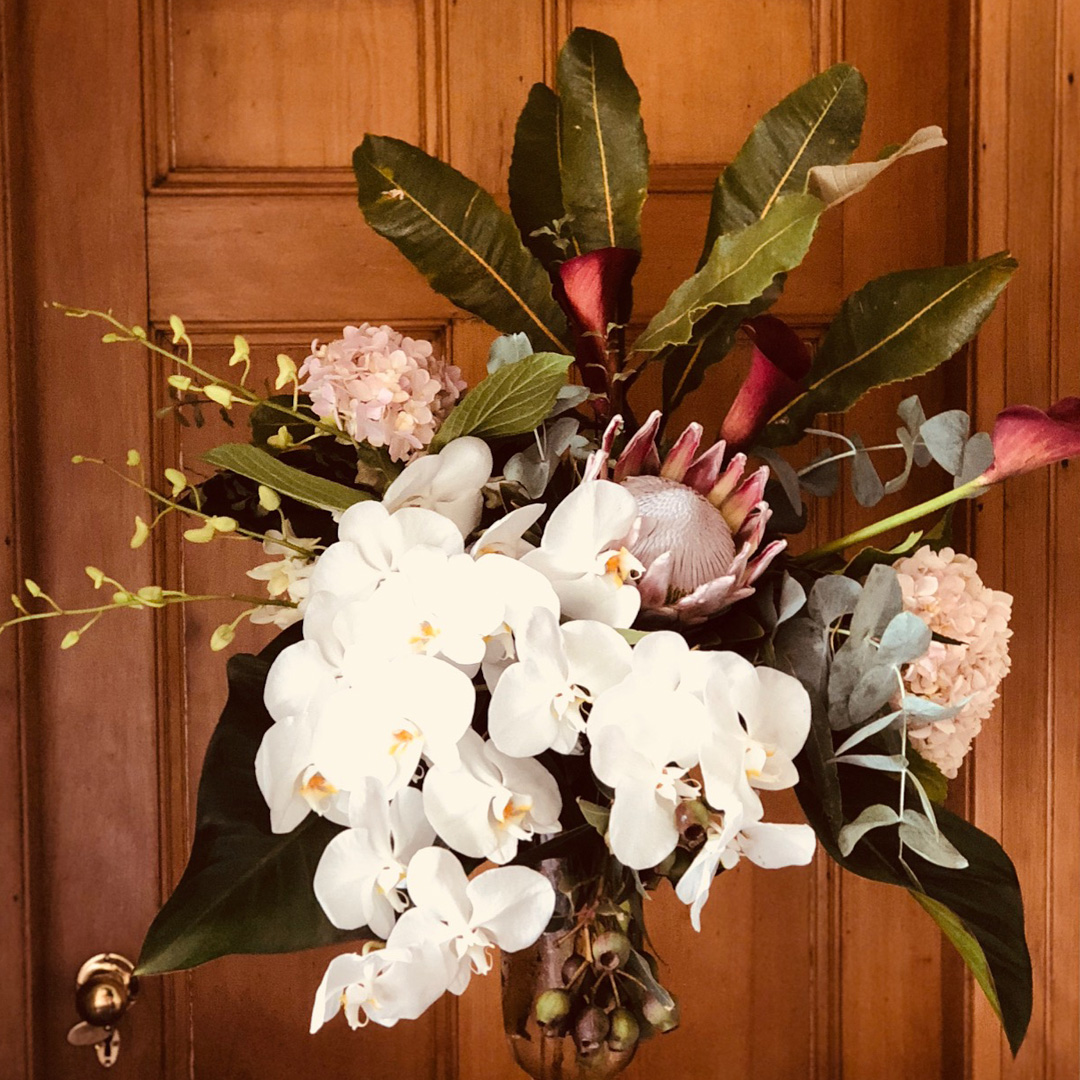 flowers_43