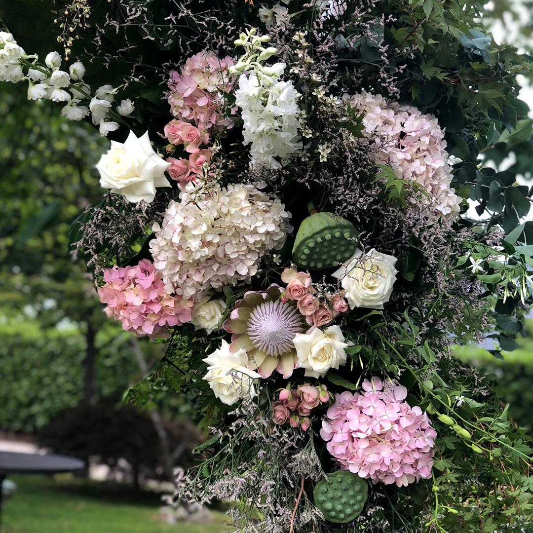 flowers_41