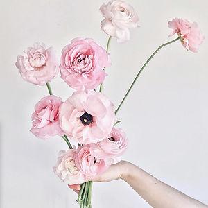 Fleur_McHarg_FLORIST.jpg