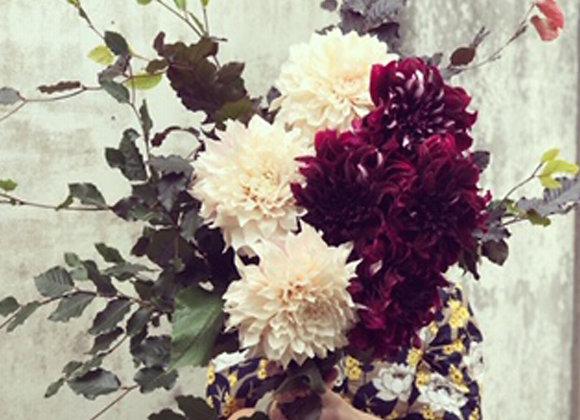 Big Love Bouquet