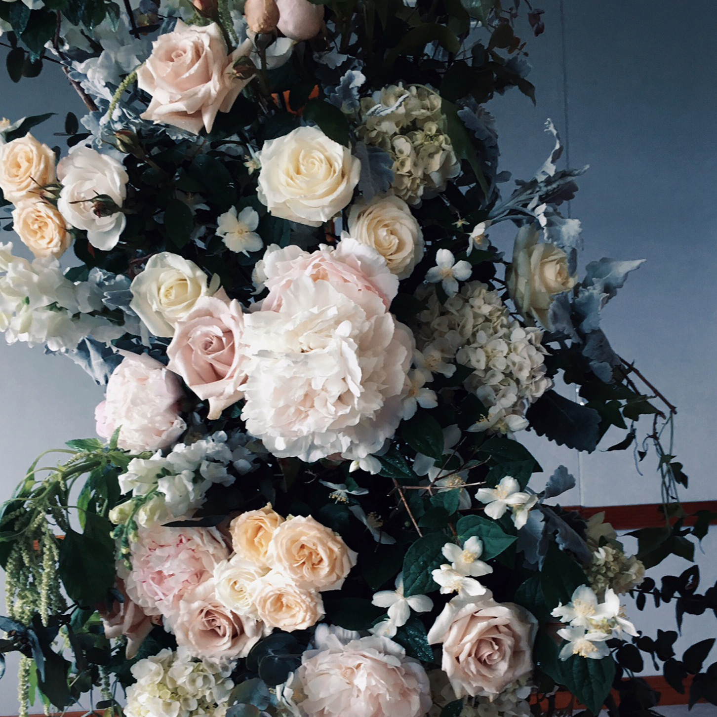 flowers_08