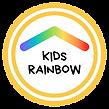 KidsRainbow Logo.png