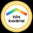 Kids Logo copy 2.png