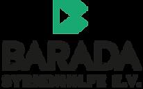 BARADA-Logo-Deutsch-4c_01.png