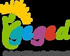 dernek-logo1-01_edited.png