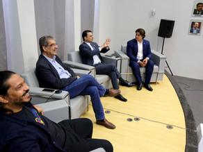 PróStartups vai investir R$ 5,1 milhões em novas empresas de base tecnológica em Pernambuco