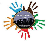 Badges-of-Unity-Image.jpg