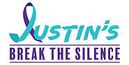Justins-Break-the-Silence.jpg