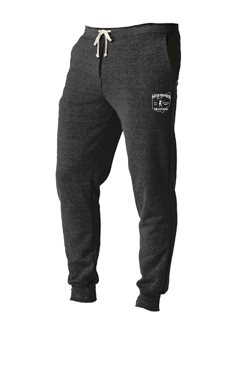 Grey TBTFit Sweat pants