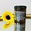 "Thumbnail: ""Bee Calm"" CBD Organic Local Honey"