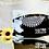 Thumbnail: RBG TRuth Mask