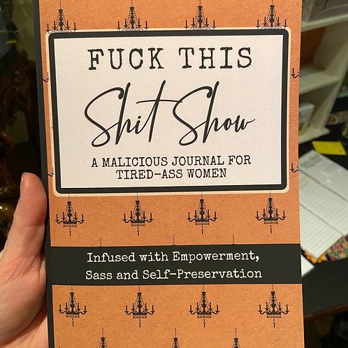 Malicious Women's Journal
