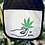 Thumbnail: Potholder - Pot Holder