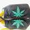Thumbnail: Cannabis Mask