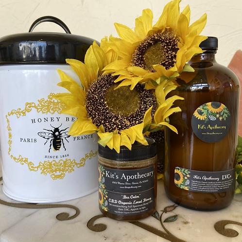 Seasonal Allergy Relief Bundle