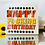 Thumbnail: Napkins (happy fucking birthday)