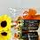 Thumbnail: Dozen CBD Gummies