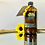 Thumbnail: Liposomal Gold