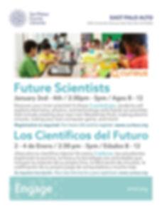 Future Scientists.jpg