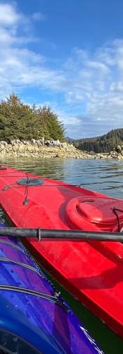 T Schneider Kayak.jpg