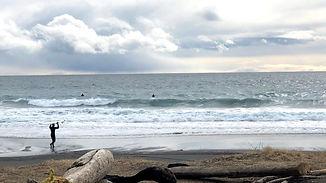 surfers  Siene.jpg