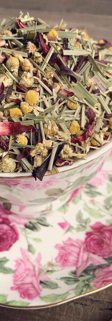 Kodiak Tea Co.jpg