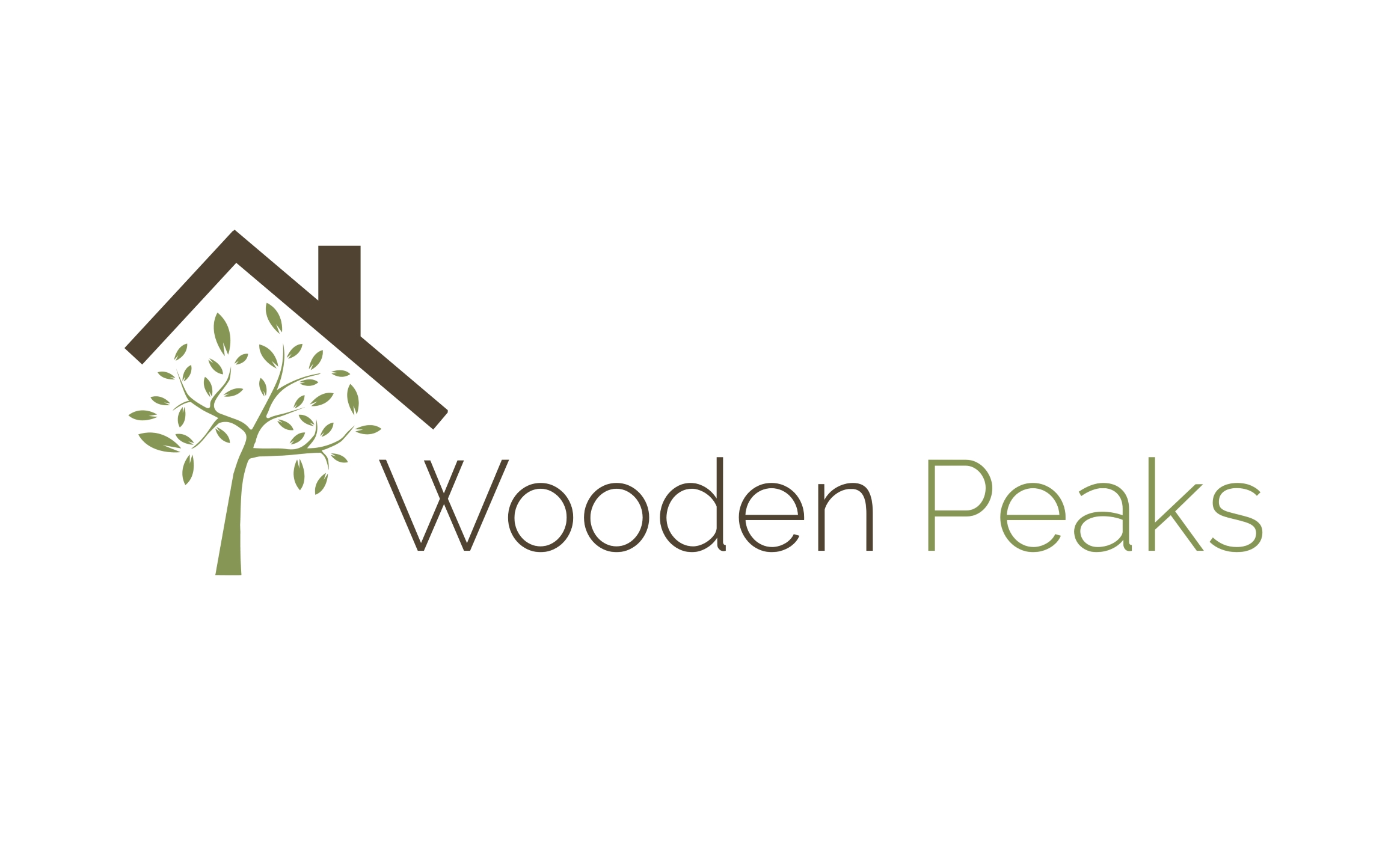 Wooden Peaks Lethbridge Calgary Affordable Roofing Company