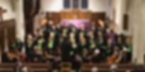 Gloria Concert.3 - 8 Dec 18.jpg