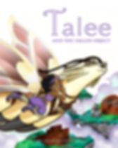 Talee_CBook_cover_LG.jpg