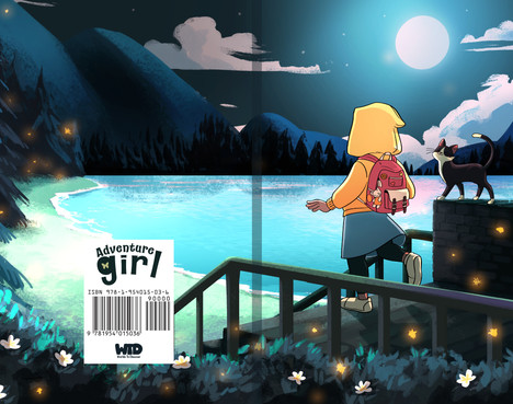 AdventureBook_cover.jpg