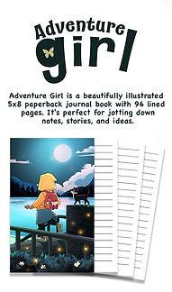 ComingSoon-AdventureGirl-2 copy.jpg